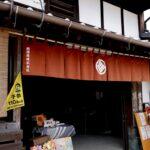 7月のアート活動。-東広島市安芸津町あきつマーケット ‐新作‐